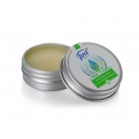 Crema Herbal 31 (10gr)