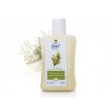 Shampoo de Tea Tree con Manuca y Rosalina